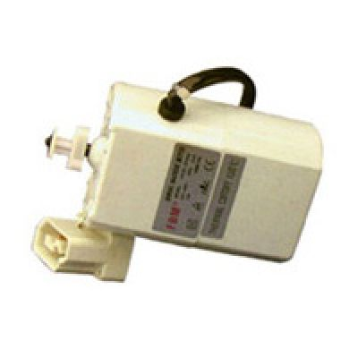 Jegon Plastic Motor Internal