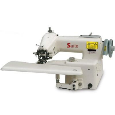 Blindstitch Industrial Sewing Machine